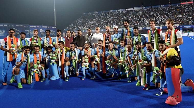 Hockey-India-KreedOn|Hockey India KreedOn|hockey-india-kreedon|hockey-india-kreedon