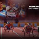 Para-Sports – Indian Athletes and their Achievements