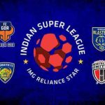 What every Indian should know about the ISL