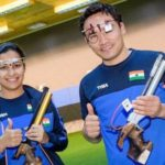 Indian Shooters will win 80 percent of the Shooting medals at the upcoming CWG
