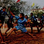 Kabaddi Games – A journey from the past