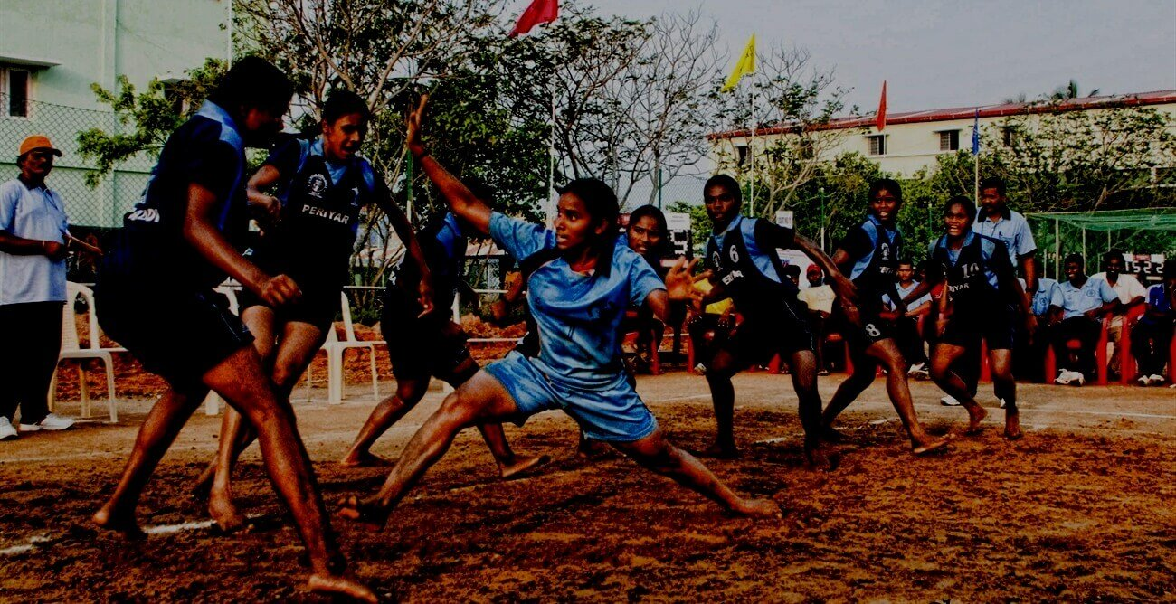 kabaddi games in india - KreedOn.com|A flashback of Kabaddi Games by KreedOn|A flashback on Kabaddi Games presented by KreedOn