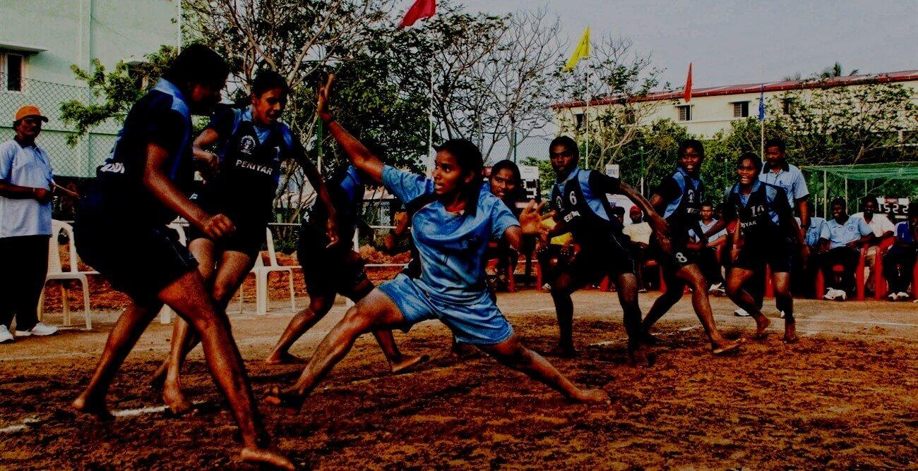 kabaddi games in india - KreedOn.com|A flashback of Kabaddi Games by KreedOn|A flashback on Kabaddi Games presented by KreedOn