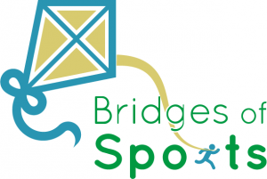 Bridges of sports - KreedOn