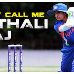Mithali Raj: Reigning queen of the pitch