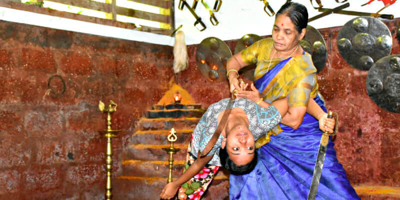 Meenakshi-Amma-inside-kreedon meena-raghavan-kreedon-