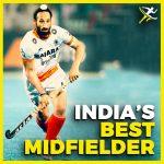 Sardara Singh – The Contemporary Hockey Wizard