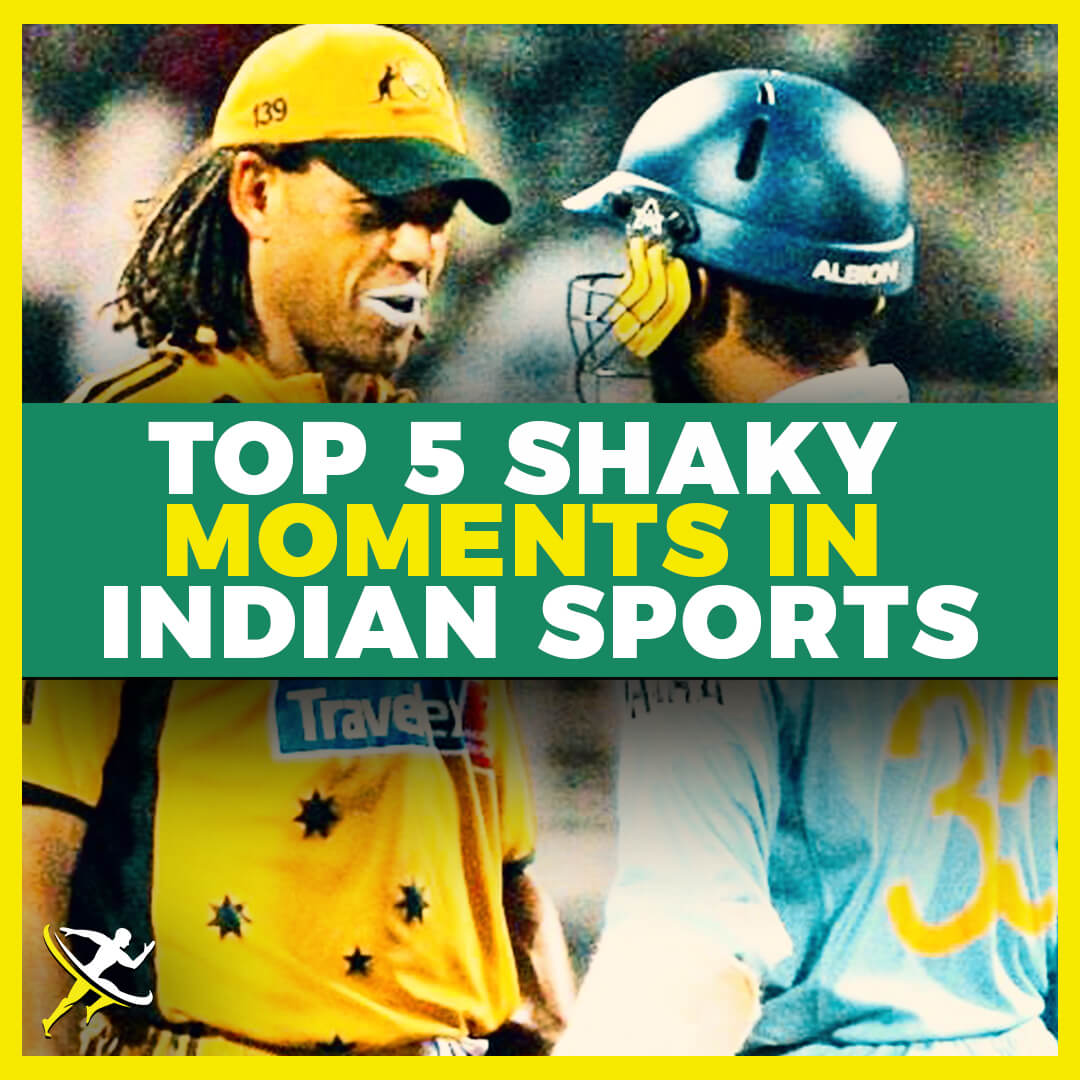 TOP 5 EPIC BATTLES IN SQUARE THUMBNAIL by KreedOn Shaky Moments - KreedOn - Indian Sports by KreedOn Shaky Moments - KreedOn - Indian Sports by KreedOn Shaky Moments - KreedOn - Indian Sports by KreedOn Shaky Moments - KreedOn - Indian Sports by KreedOn Shaky Moments - KreedOn - Indian Sports by KreedOn