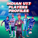 Can the Uprising Stars of Indian Football Lift The U-17 FIFA World Cup?