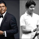 7 Legendary Indian Tennis Players of All Time