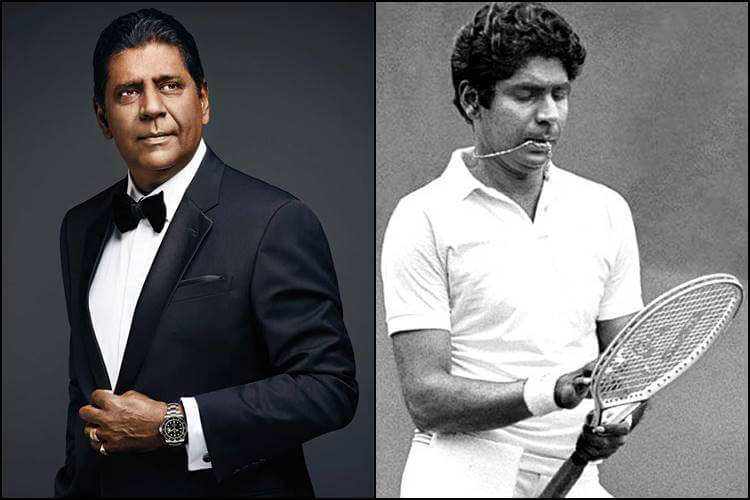 legendary indian tennis players kreedon|legendary indian tennis players kreedon|legendary indian tennis players kreedon|legendary indian tennis players kreedon|legendary indian tennis players kreedon|legendary indian tennis players kreedon