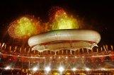 8 WOW Stadium Thumbnail  shubham-jaglan by kreedon     Sports Stadiums in India by KreedOn  Sports Stadiums in India by KreedOn Sports Stadiums in India by KreedOn Sports Stadiums in India by KreedOn Sports Stadiums in India by KreedOn Sports Stadiums in India by KreedOn Sports Stadium in India by KreedOn Sports stadiums in india by KreedOn Sports Stadium featured on KreedOn Sports Stadium featured on KreedOn