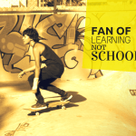 Atita Verghese – First Professional Skateboarder From India