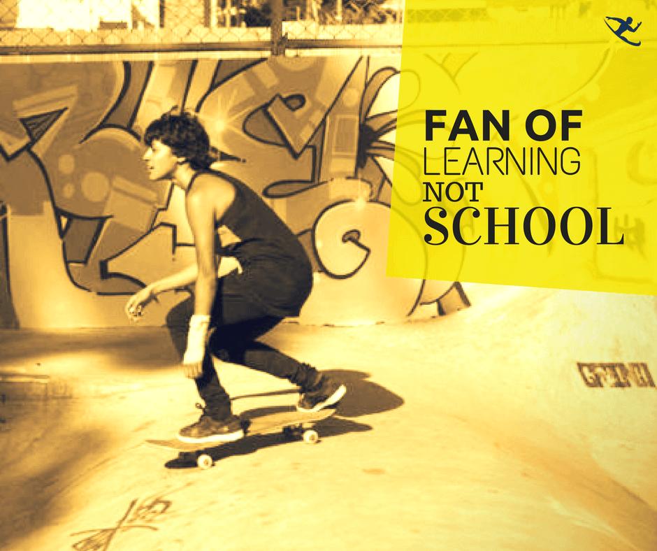 Atita Verghese - Skateboarding champ from India - KreedOn|Atita Verghese - Skateboarding champ from India - KreedOn|Atita Verghese - Skateboarding champ from India - KreedOn