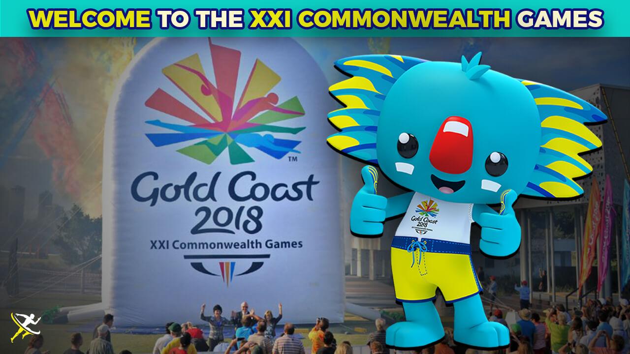 commonwealth games 2018 kreedon|commonwealth games 2018 kreedon|commonwealth games 2018 kreedon||commonwealth games 2018 kreedon|commonwealth games 2018 kreedon|Commonwealth Games 2018 kreedon