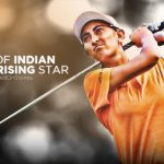 Aditi Ashok: Indian Women Golf Player – Information, Biography