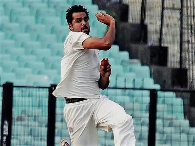 Aniket Choudhary - KreedOn - Indian Sports||Aniket Choudhary - KreedOn - Indian Cricket|Aniket Choudhary - KreedOn - Indian Cricket|Aniket Choudhary - Indian Cricket - KreedOn