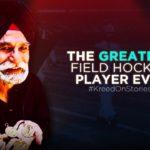 Balbir Singh Dosanjh – Story of India's Greatest Field Hockey Goal Scorer