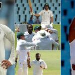 6 Reasons why India lost yet another Test Series against SA