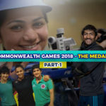 India at Commonwealth Games 2018: Team and Player Profile (Part1)