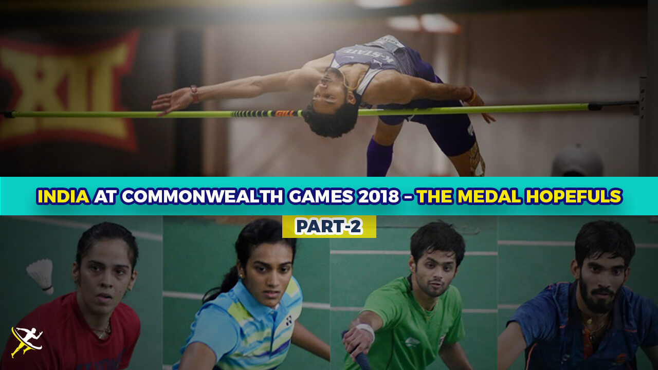 gold coast games 2018 medal hopefuls kreedon|gold coast games 2018 kreedon|gold coast games 2018 kreedon|gold coast games 2018 kreedon|gold coast games 2018 kreedon