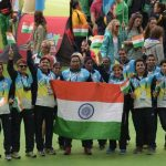 India's Medal Moments at the 2014 Commonwealth Games