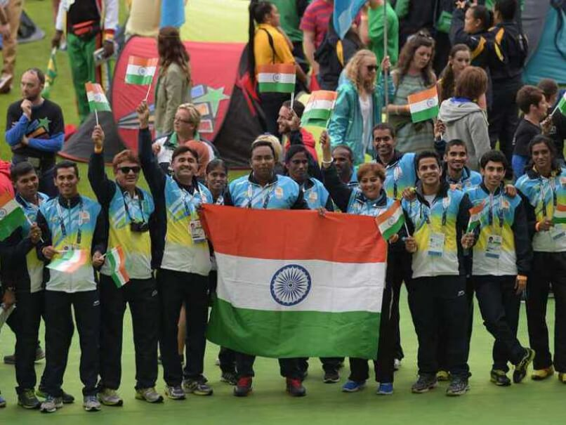 indias medal moments