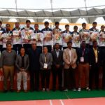 Mizo Boys – Haryana Girls win Football Gold at Khelo India School Games