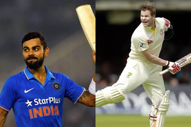  icc cricket awards icc cricket awards kreedon ICC cricket awards kreedon