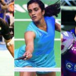 India Open 2018: Inform Saina – Defending Champion Sindhu to start their campaign today