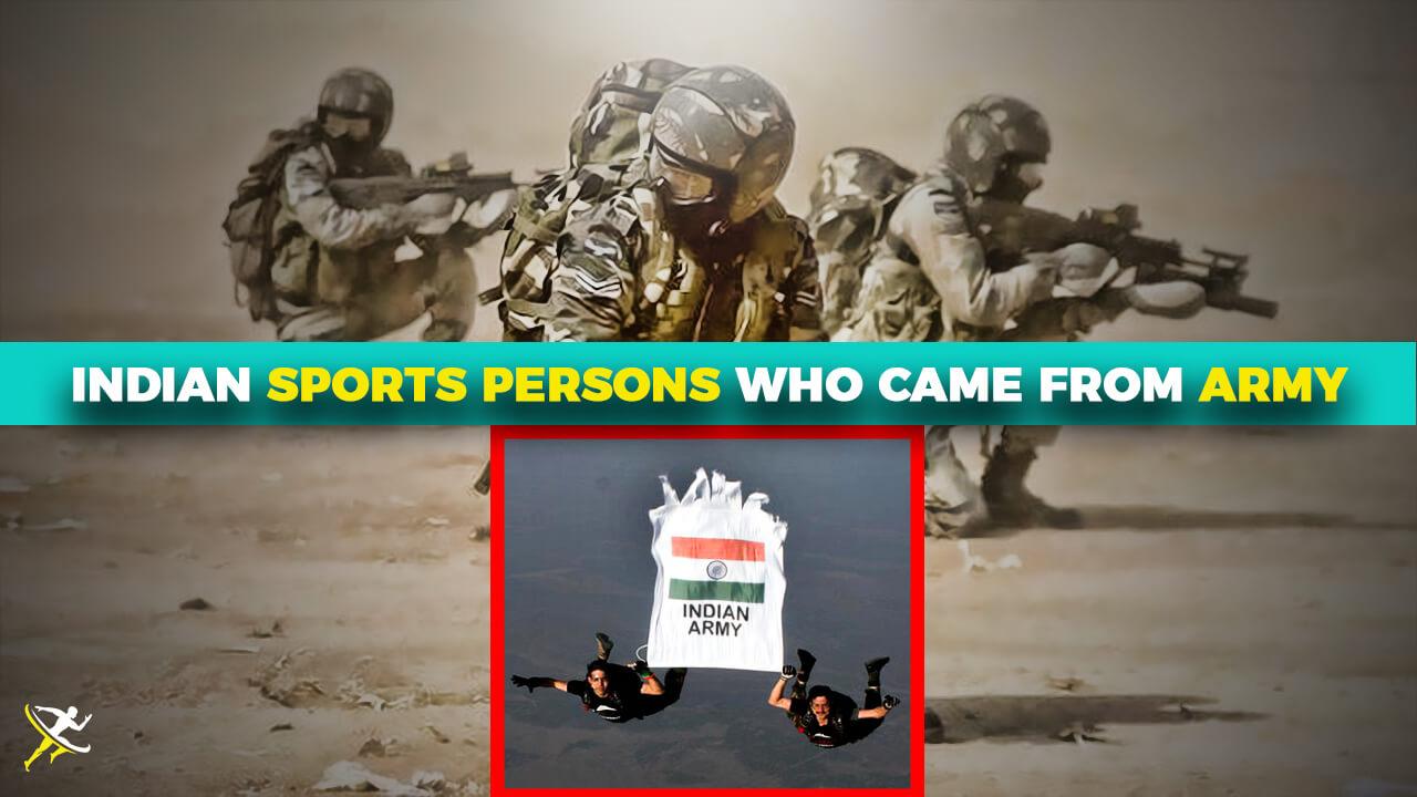 indian army athletes kreedon  Indian army athletes - KreedOn indian army athletes kreedon Indian army athletes - KreedOn Indian army athletes - KreedOn indian army athletes kreedon Indian Army Athletes KreedOn