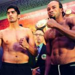 New Delhi to host the first ever Indian Open Boxing Championship