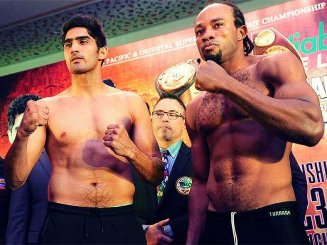 indian open boxing championship kreedon|indian open boxing championship|indian open boxing championship