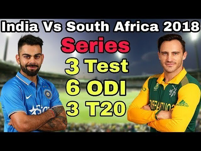 india vs south africa highlights - kreedon india vs south africa highlights - kreedon india vs south africa highlights - kreedon india vs south africa - kreedon india vs south africa highlights india vs highlights - kreedon