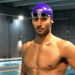 Commonwealth Glory awaits Indian swimmer Virdhawal Khade