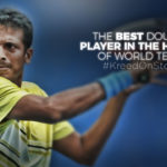 Mahesh Bhupathi – The First Indian to win a Grand Slam Tournament