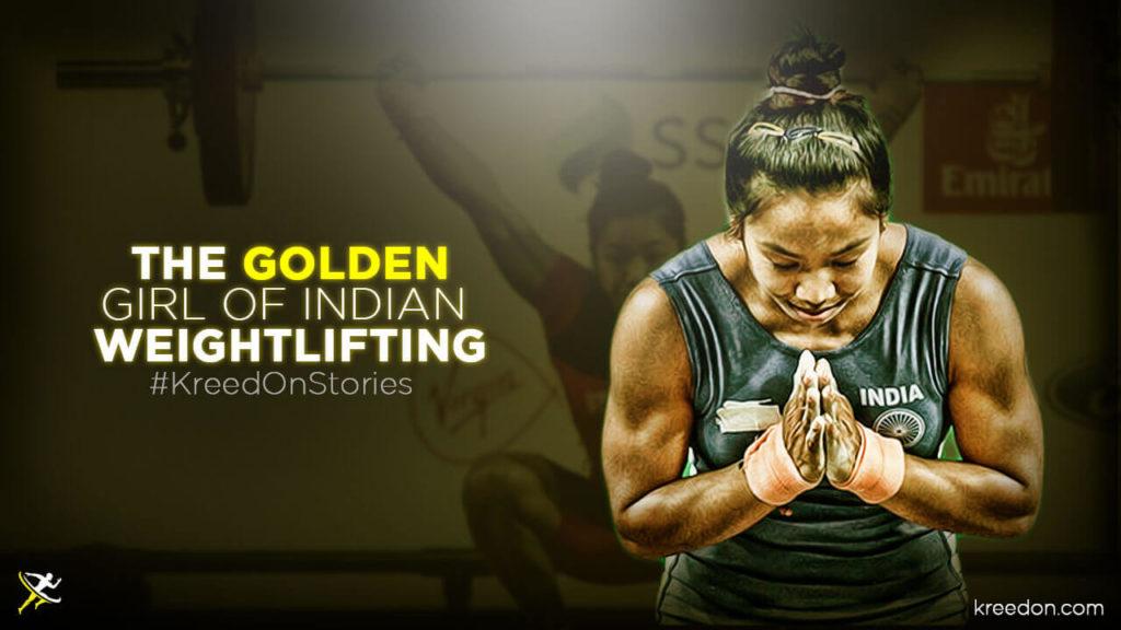 athlete - indian teams - kreedon