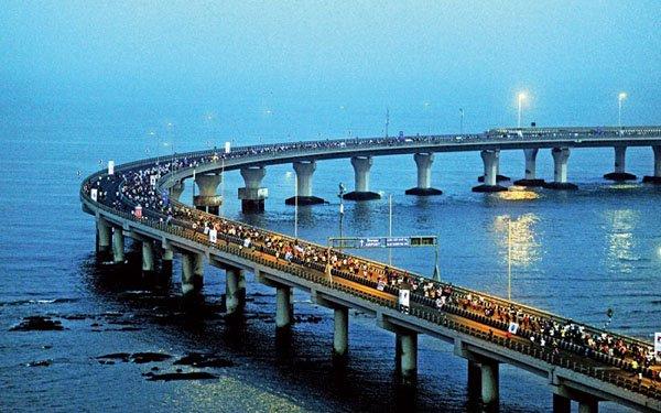 mumbai marathon 2018|mumbai marathong 2018 kreedon|mumbai marathon 2018 kreedon