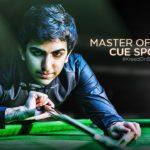 Pankaj Advani – The Modern Day Maestro of Indian Billiards
