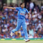 Ashish Nehra: 18 years of pure bowling class