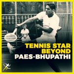 Biography of Ramanathan Krishnan: Pioneer of Indian Tennis Scene