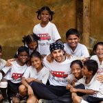 NGOs using sports to tackle social problems in india
