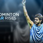 Sai Praneeth: The Rising Indian Badminton Player – Biography – Profile