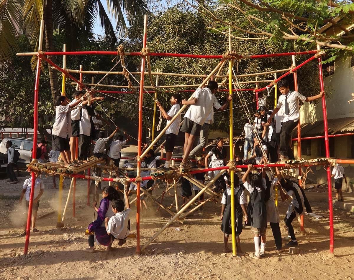 school sports kreedon school sports kreedon school sports kreedon school sports