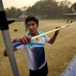 Tejaswin Shankar: The High Jumper Destined For Glory