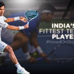 Somdev Devvarman – India's Fittest Tennis player to grace the court