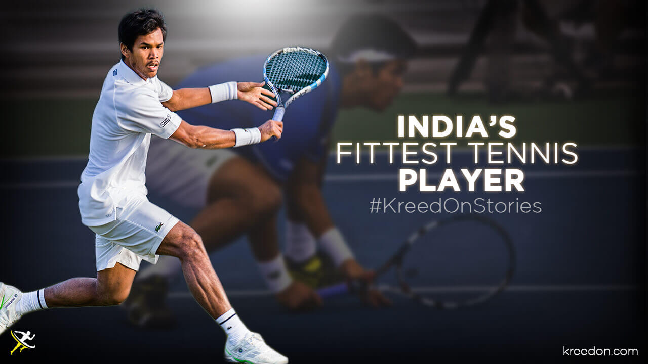 |somdev devvarman kreedon|somdev devvarman kreedon|somdev devvarman kreedon|legendary indian tennis players kreedon|somdev devvarman kreedon