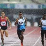 Indian Track and Field Squad for 2018 Commonwealth Games Announced
