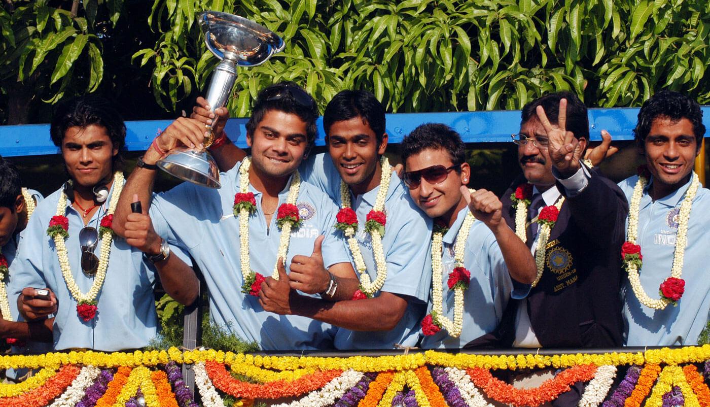  under 19 cricket world cup Under 19 cricket world cup kreedon Under 19 Cricket world cup under 19 cricket world cup kreedon Under 19 cricket world cup
