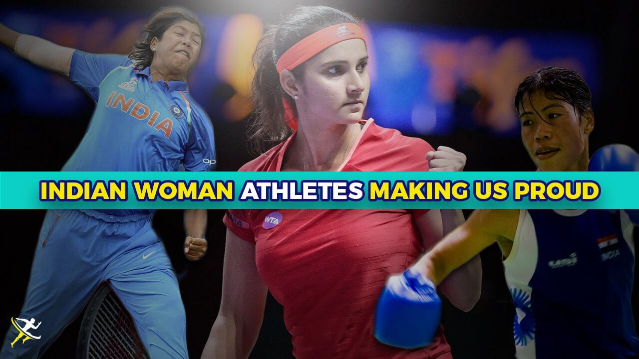 women in sports kreedon|women athletes kreedon||women athletes kreedon|women athletes kreedon